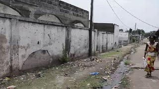 Le quartier peine à se relever cinq ans après l'explosition d'un dépôt de munitions qui a soufflé la quasi-totalité de ses maisons.* Rendu sur place, notre ...