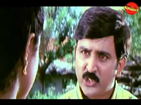 ninne - Watch Full Length Kannada Movie Ninne Preethisuve release in year 2002. Directed by N. Omprakash Rao Starring Kalabhavan Mani, Bala, Lakshmi Sharma, Mallika.