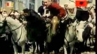 Nentori I Dyte - { Full Filem Shqiptar I Plote  HD }