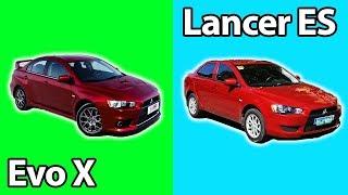 Video 7 Cars Non-Car Guys Think Are Fast!! MP3, 3GP, MP4, WEBM, AVI, FLV Agustus 2017