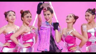 Đông Nhi | MV Pink Girl #GalaxyApink, dong nhi, dong nhi ong cao thang, ca si dong nhi