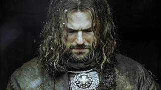 Nonton Soundtrack Viking  Theme Song Official     Trailer Music Viking  2016  Film Subtitle Indonesia Streaming Movie Download