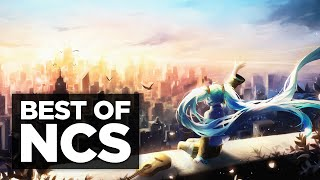 ♫ Best of NoCopyrightSounds Gaming Mix for SUMMER 2016  July 2016. Enjoy a 1 hour mix!★ DOWNLOAD THIS FREE BEST OF NCS MIX AT: http://www.pixelmusic.net/downloads ★» Be sure to share this free NCS Mix and subscribe for more free dubstep, edm, techno, electronic, dnb and nightcore!——————————————————————————★ 'FOLLOW' me on TWITTER for exclusive updates! ★➜ https://twitter.com/andi★ SUBSCRIBE FOR MORE BEST OF NCS MIXES: ★➜ https://www.youtube.com/pixelmusic?sub_confirmation=1——————————————————————————★ Best Headphones: http://amzn.to/28Uhafs *♫ Featured Tracks (Tracklist):00:00 Y&V - Lune 06:42 Ship Wrek & Zookeepers - Ark09:34 Kontinuum - Lost (feat. Savoi)13:25 Inukshuk - We Were Infinite 16:34 Killercats - Tell Me (feat. Alex Skrindo)19:25 RetroVision - Puzzle22:05 Different Heaven - OMG25:30 Distrion & Alex Skrindo - Entropy28:52 Vidya Vidya - Safari Fruits32:34 Subtact - Away 36:25 SirensCeol - Nostalgia 41:34 Unison - Reality 44:40 Venemy - Rescue Me (feat. Car) 49:16 Different Heaven - Nekozilla 52:00 Umpire - Gravity (feat. Liz Kretschmer)55:38 IZECOLD - Close ft. Molly Ann 58:43 Matthew Blake feat. Katie Boyle - Saved Me Now ♫  Web-Player: https://play.pixelmusic.net/♫  Playlists on Spotify: http://spoti.fi/1JmKvfq♫  Indietronica Playlist: http://spoti.fi/1oqeAAHThe Music in this mix was provided by NCS.——————————————————————————★ OFFICIAL MERCH STORE:➜ https://store.pixelmusic.net/▼ Follow PixelMusic:TWITTER » https://pixels.pm/twitterFACEBOOK » https://pixels.pm/facebookSOUNDCLOUD » https://pixels.pm/soundcloudSPOTIFY » http://spoti.fi/1JmKvfqWEBSITE » https://www.pixelmusic.net/▼ Also check out:» Second YT Channel: https://pixels.pm/MGkba» German Gaming Blog: https://www.zinegaming.de/» FREE 30-DAY AUDIBLE TRAIL: http://amzn.to/29wFnYR *——————————————————————————♫ Best of NCS #022 - JUNE ➜ https://youtu.be/MPgwOn5wR0o♫ 100K SPECIAL 2H MIX #015 ➜ https://youtu.be/PTXMpp-y6yI♫ PLAYLIST: All Copyright Free Gaming & Dubstep Mixes ➜https://www.youtube.com/playl