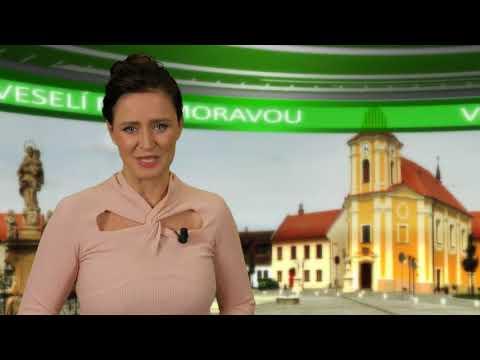 TVS: Veselí nad Moravou 21. 11. 2017