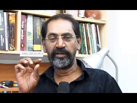 Director S.P.Jananathan Shares �Porambokku� Tales | Interview | Boologam