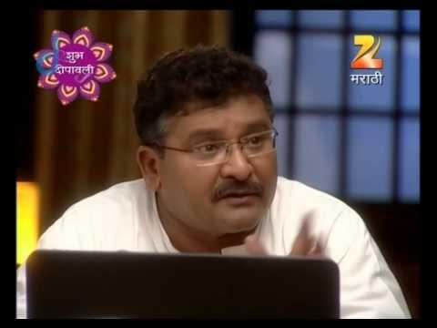 Ka Re Durava - Episode 57 - Best Scene 22 October 2014 03 AM