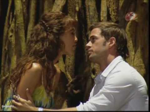 María José y Alejandro [30]