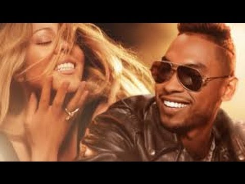 Mariah Carey - Beautiful (Ft. Miguel) (Official Music Video)