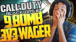 More Call of Duty action! Hope you enjoyed the video. ○(HVK - 30 )!!- https://youtu.be/sctBVPvMvPU ○(HVK Melts)!!-https://youtu.be/HJs3-0f_1xU * Follow Me ...