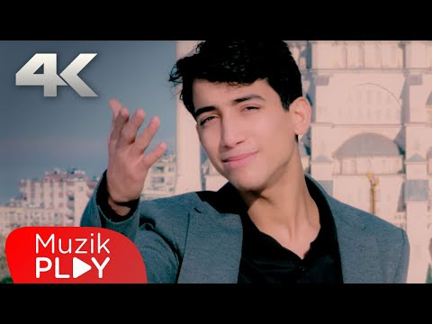 Şahin Kendirci Adanaya Gel Gidek Official Video