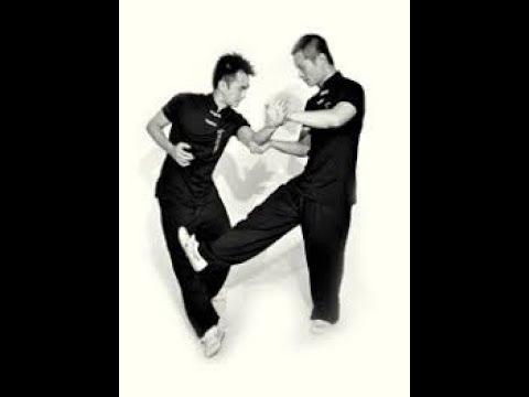 Aikido vs Wing Chun and Knifes sparing (спарринги и ножевые бои) 17.04.19