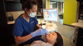 Oklahoma City United States  City pictures : Dental 32 Video - Oklahoma City, OK United States - Health +