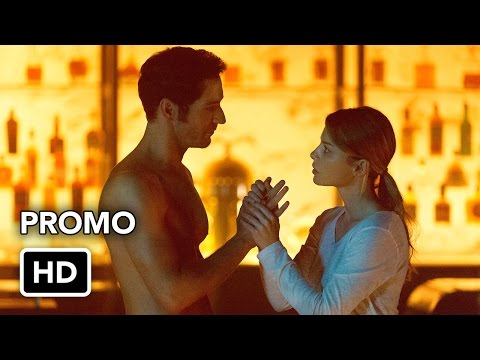 Lucifer 1.04 (Preview)