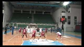 Highlights-Cyprus 2013/14