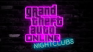 Top 5 Things Rockstar SHOULD Add to GTA Online in the Nightclub DLC