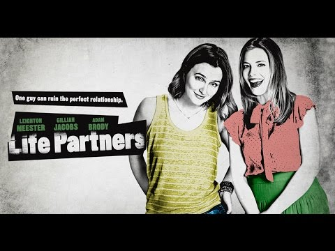 Life Partners (Trailer)