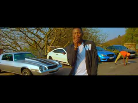 YCEE - OMO ALHAJI REMIX FT DJ MAPHORISA (OFFICIAL VIDEO)