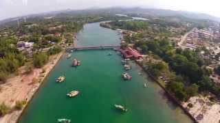 Marang Malaysia  city photos gallery : Marang, Terengganu Tourism