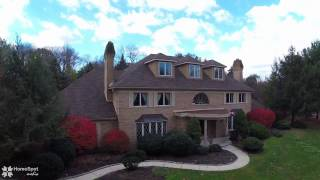 Welcome to 2204 South Cedar Crest Boulevard, a wonderful, French Provincial Estate home located just outside of the...