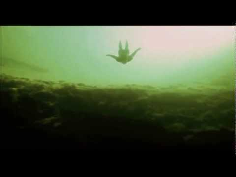 thomas newman - any other name ( philth dubstep remix music video )