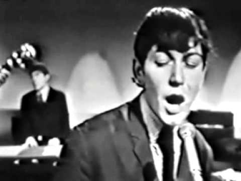 The Animals - House Of The Rising Sun - Stereo Remix