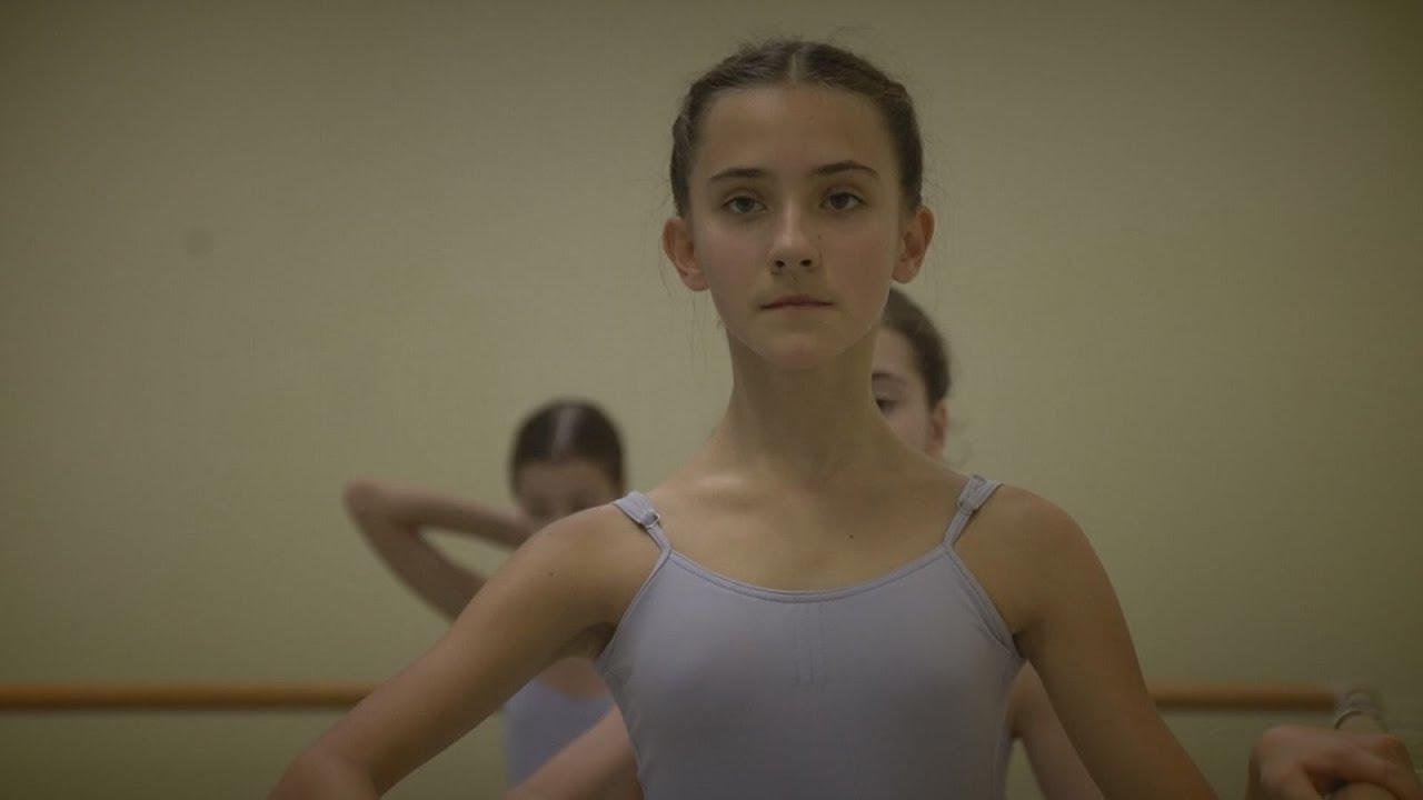 GITIS & Ακαδημία Μπαλέτου Βαγκάνοβα: Σπουδάζοντας χορό και θέατρο στη Ρωσία