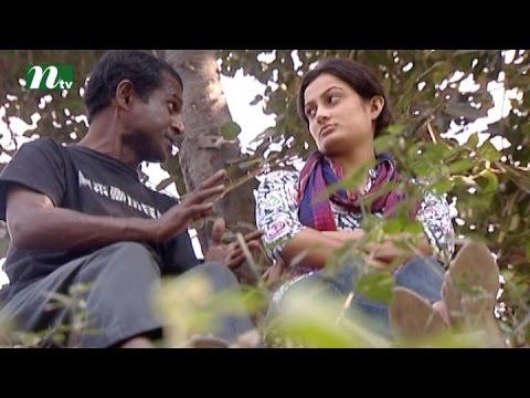 Bangla Natok Houseful (হাউস ফুল) l Episode 66 I Mithila, Mosharraf Karim, Hasan l Drama & Telefilm