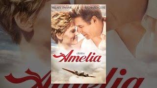 Video Amelia MP3, 3GP, MP4, WEBM, AVI, FLV November 2018