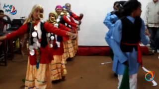 Download Lagu सरासर हिट बे छोरी चमियाला बजार | Ravindra Bhatt | New Garhwali song |MGV DIGITAL Mp3