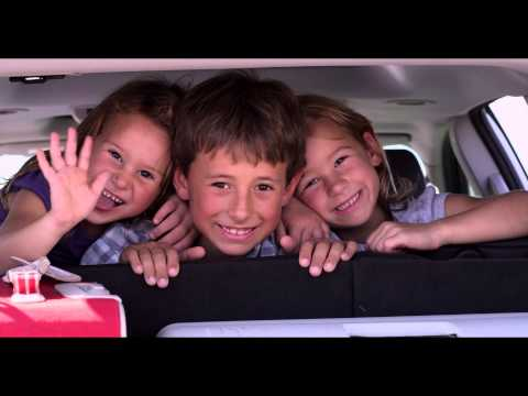Midway Motors TV Commercial