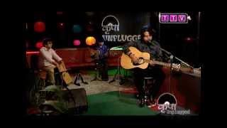 Birsera Malai (Cover) - Adrian Pradhan And Friends -  KRIPA UNPLUGGED