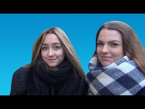 hochu-sosat-v-tashkente