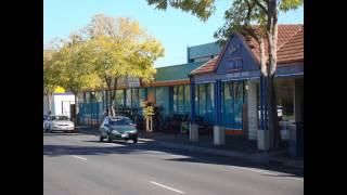 Moe Australia  city images : Moe - VIC