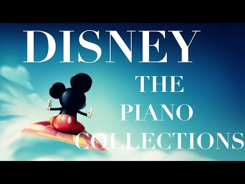 Video DISNEY | The Piano Collections | Arranged by Sam Yung download in MP3, 3GP, MP4, WEBM, AVI, FLV January 2017