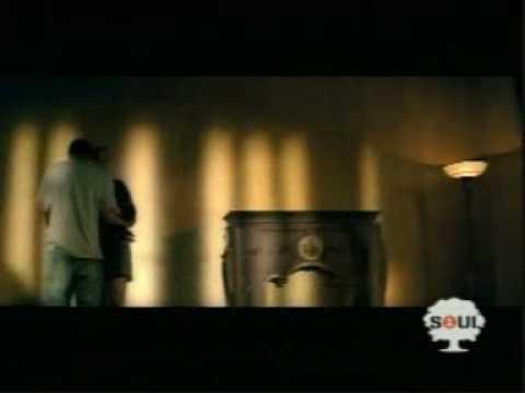 New Mariah Carey  - Hate U  (feat Alicia keys and Beyonce)