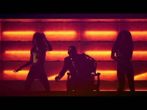 HOT!! CHEF 187 - Ndafilwa Ukuichindika (Official Video) HD.