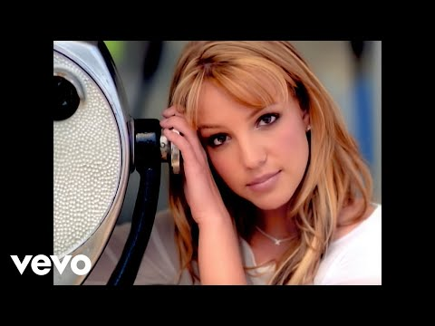 Britney Spears - Sometimes lyrics