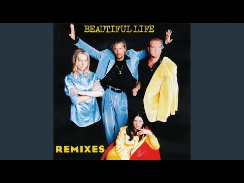 "Beautiful Life (12"" Extended Version)"