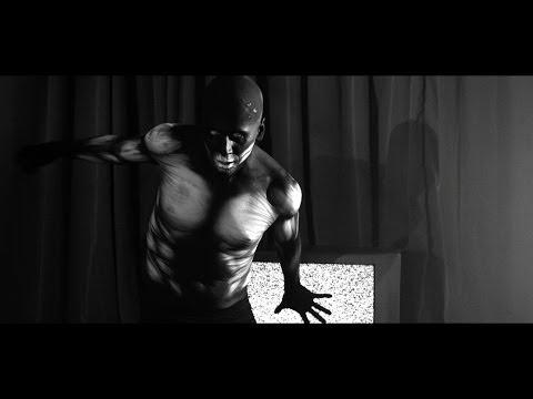 Enes  feat. Pulcro – «Realidad» [Videoclip]