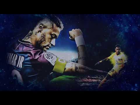 Neymar Jr - Best ● Skills & Goal ● 2017 ● PSG - HD