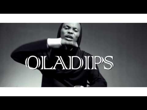 Oladips – Rapture