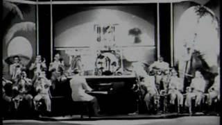 Download Lagu 1933 Duke Ellington + Ivie Anderson - Bundle Of Blues Mp3