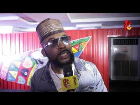 WE NEED TO PAY MORE ATTENTION TO THE BUSINESS SIDE OF ENTERTAINMENT - BANKY W