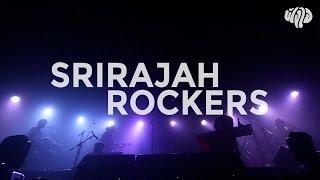 "Download Lagu 'Srirajah Rockers' Live at ""เห็ดสด#2"" โดยฟังใจ Mp3"