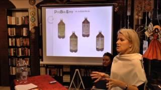 ProBio Emy na działce - Wioletta Mysiewicz