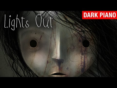 Video Lights Out - myuu download in MP3, 3GP, MP4, WEBM, AVI, FLV January 2017