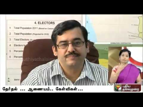 Ask-your-doubts-regarding-elections-to-Rajesh-Lakhoni