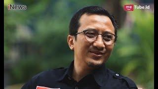 Download Video Ustaz Yusuf Mansyur Bersyukur Sempat Masuk Penjara Part 02 - Alvin & Friends 10/09 MP3 3GP MP4