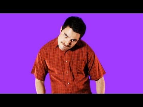 MY PEE PEE (Dubstep Remix)