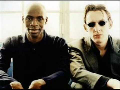 Lighthouse Family – Loving every minute